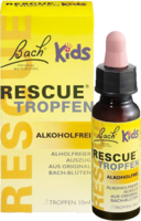 BACH-ORIGINAL-Rescue-Kids-Tropfen