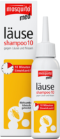 MOSQUITO-med-Laeuse-Shampoo-10