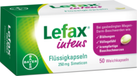 LEFAX-intens-Fluessigkapseln-250-mg-Simeticon