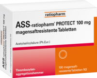 ASS-ratiopharm-PROTECT-100-mg-magensaftr-Tabletten