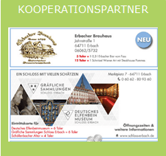 Aktuell_Kooperationspartner.png